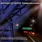 Mitten [State] Transmissions