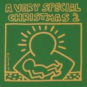 A Very Special Christmas 2