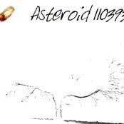 Asteroid 110393