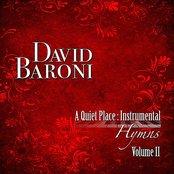 A Quiet Place: Instrumental Hymns Vol. II