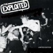 The Best of The Exploited