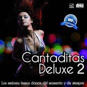 Cantaditas De Luxe Vol.2