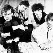 R.E.M. setlists