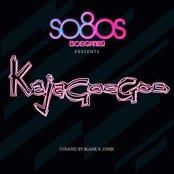 So80s Presents Kajagoogoo
