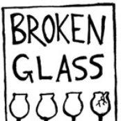 Broken Glass Extet