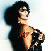Lyrics a sweet transvestite