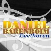 Beethoven: sonata per pianoforte No. 8, 14 & 23