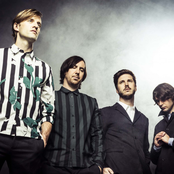 Cut Copy setlists