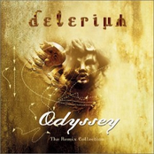 album Odyssey - The Remix Collection (Disc 2) by Delerium