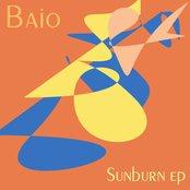 Sunburn EP