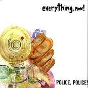 Police, Police!