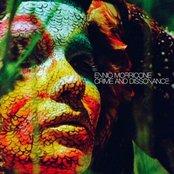 Crime and Dissonance (disc 1)