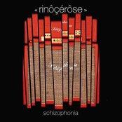 Schizophonia