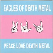 Peace Love and Death Metal