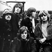 Pink Floyd - The Great Gig in the Sky Songtext und Lyrics auf Songtexte.com