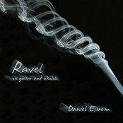 Ravel on Guitar and Ukulele