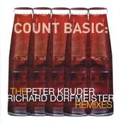Count Basic Remix Hit Collection