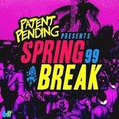 Spring Break '99