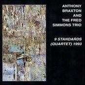 9 Standards: Quartet, 1993