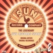 The Legendary Sun Records Story, Volume 2 (disc 2)