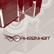 Best Of Fahrenheit Vol 9