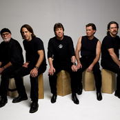 George Thorogood & The Destroyers setlists