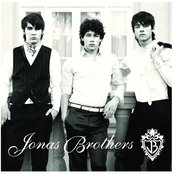 Jonas Brothers - International Version