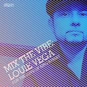 Mix The Vibe: Louie Vega (Digital Edition)
