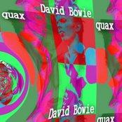 David Bowie EP
