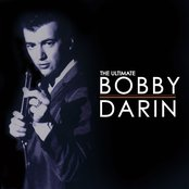 The Ultimate Bobby Darin