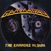 The Karaoke Album