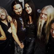 Nightwish - Walking in the Air Songtext und Lyrics auf Songtexte.com