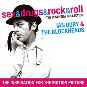 Sex&Drugs&Rock&Roll - The Essential Collection