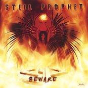 "Beware / Us Version Include Bonus Cd ""eyes Of The Prophet (visions Past)"""