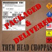 Packaged & Delivered