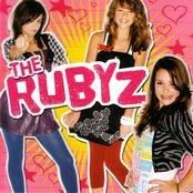 The Rubyz
