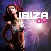 Ibiza 09