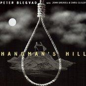 Hangman's Hill