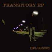 Transitory EP