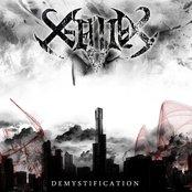 Demystification