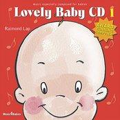 Lovely Baby CD 1