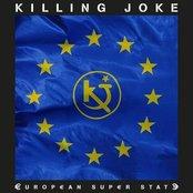 European Super State