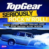 TopGear - Seriously Rock n Roll