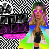 Ministry Of Sound presents In The Club!