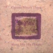 Sleep Has His House (Disc 3)