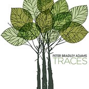 Traces (Digital release on 9/22/09)