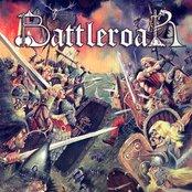 Battleroar