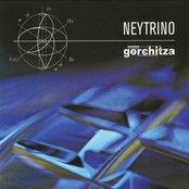 Neytrino