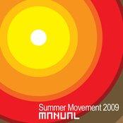 Summer Movement 2009