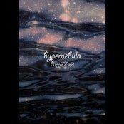 Hypernebula